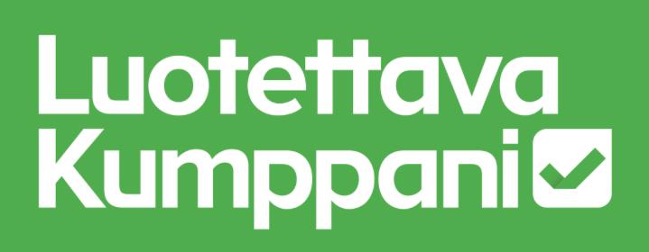 Luotettava_Kumppani